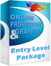 website Package