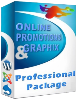 Profesional Package
